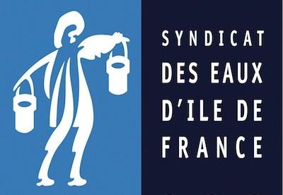 Réélection d'André Santini à la Présidence du SEDIF