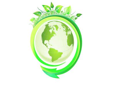 Pour une union autour de la transition écologique