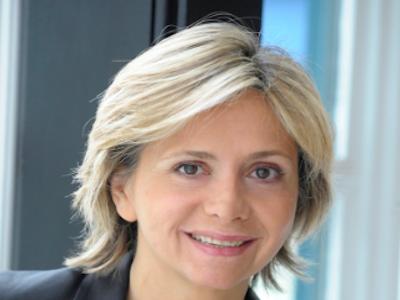 Valérie Pécresse : «Il faut mettre fin à l'overdose fiscale»