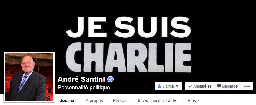 Bannière FB