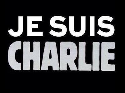 Attentat à Charlie Hebdo : appel à l'unité nationale