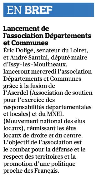 MNEL ASERDEL Le Figaro_5 mai 2015