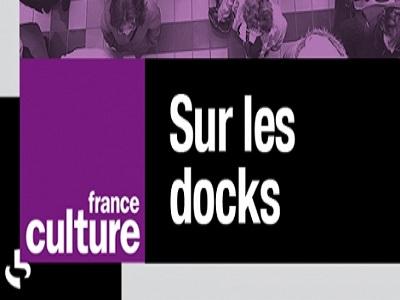 Assemblée : André Santini témoigne sur France Culture
