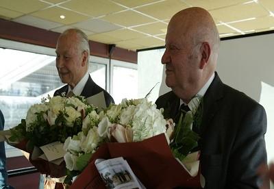 Loi Oudin – Santini : 10 ans de partenariats solidaires