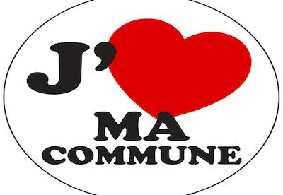 L'appel du 19 septembre pour toutes les communes