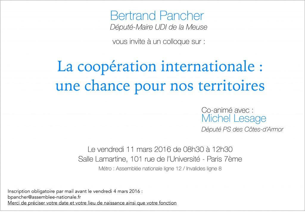 Invitation colloque BP mars (3)