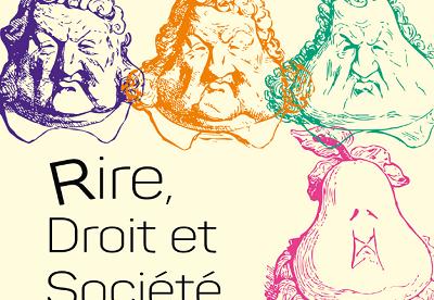 Colloque «Rire, Droit et Société» à Toulouse Capitole
