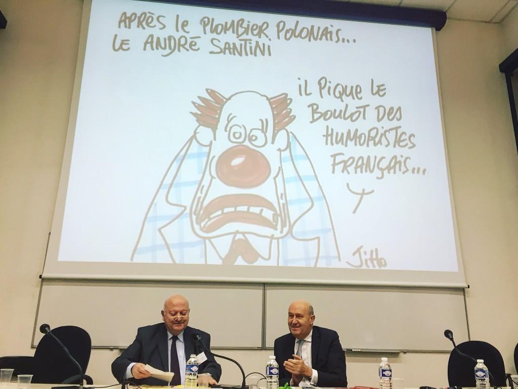 Colloque Toulouse_03 12 2015