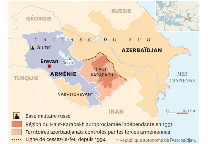 1163-armenie-2013-1_1