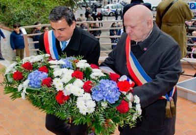 101e anniversaire du Génocide arménien : Issy mobilisée