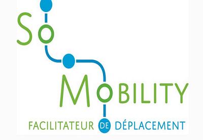 Entretien avec André Santini (Revue Telecom ParisTech)