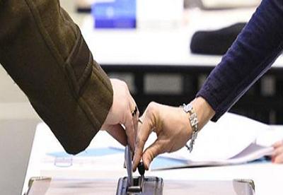Votez à la primaire ouverte de la droite et du centre