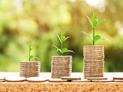 Finances locales : Issy-les-Moulineaux maintient le cap !