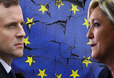 Billet politique : élection européenne : tous perdants !