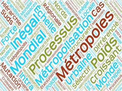 Métropoles : la longue quête de légitimité et d'efficacité